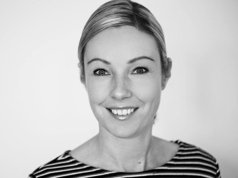 Sonja Kietz
