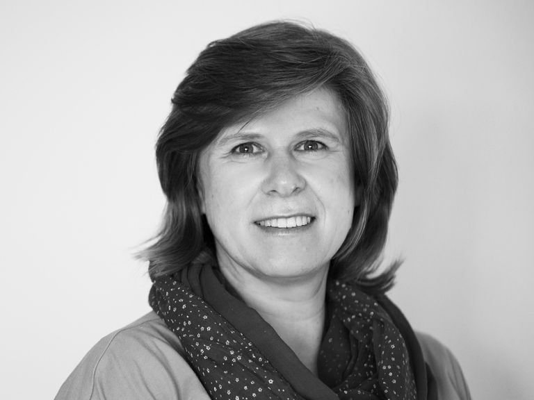 Anja Gärtner